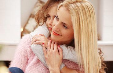 Σύνδρομο RETT - Επιστολή γονιών προς ΕΟΠΥΥ