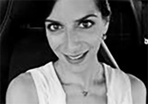 Αλεξοπούλου Πένυ - Ειδική παιδαγωγός, ψυχολόγος